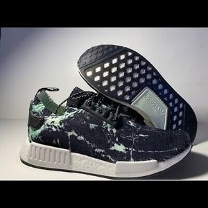 SOLD❗️❗️❗️❗️Adidas NMD R1 PK Brand New